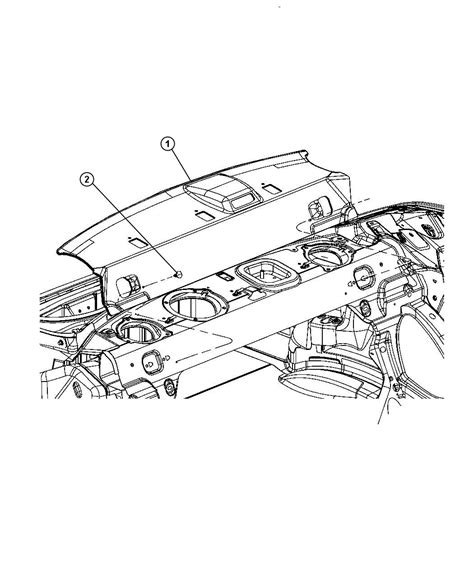dodge challenger coloring pages coloring pages
