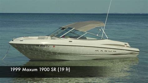 maxum boat names list of synonyms and antonyms of the word 1800 maxum boat
