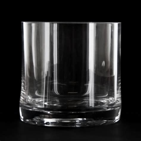 5x5 Glass Vase 5x5 cylinder glass vase glass container