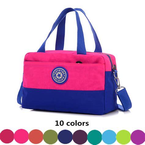 Mini Baby Bag Organizer Pelangi 2 fashion multicolors free shipping bag baby