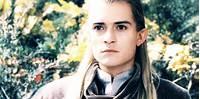 Dwarves And Elves  Tumblr