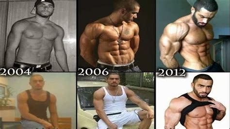 transformation is you the 1 year plan to becoming the best you books lazar angelov transformation workout diet plan before