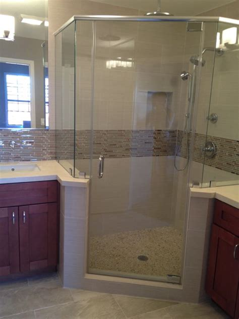 seal beach master bathroom traditional bathroom