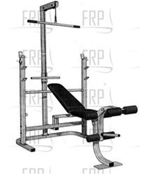 weider pro 220 weight bench weider weight bench parts 28 images weider 128