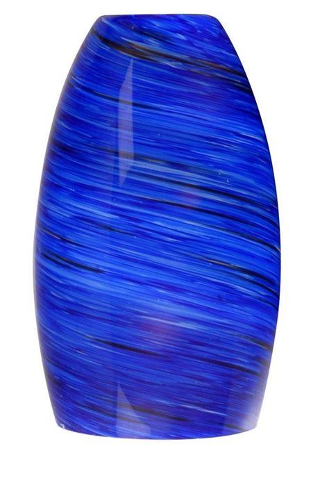 blue mini pendant lights cobalt blue mini pendant lights pendant lights ideas