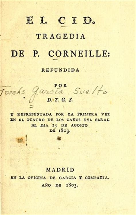 the cid and his spain routledge library editions muslim spain books el cid 1803 edition open library