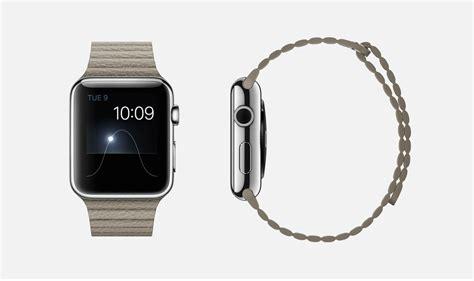 Apple F5 apple f5 onetechavenue
