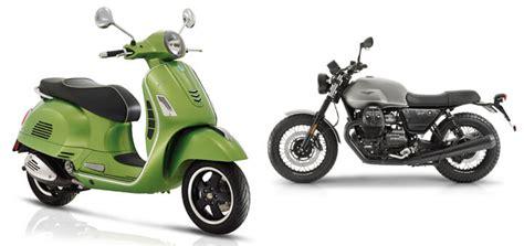 trend motosiklette yaz firsatlari moto aktueel