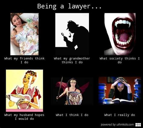 I Thought Attorneys And Lawyers Were The Same Guess I Was Wrong by 1000 Images About Lawyer Pictures On