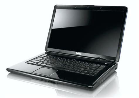 Laptop Dell Inspiron 1545 Bekas dell inspiron 1545 156 laptop for sale in wilton cork