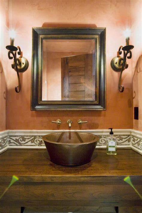 rustic vanity mirrors for bathroom 17 best images about mirrors on pinterest floor mirrors