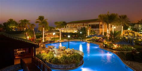 best resort in dubai dubai resorts the best beaches in the world