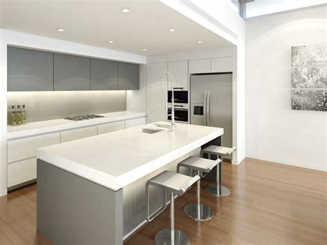 cucinare in casa un isola in cucina casa it