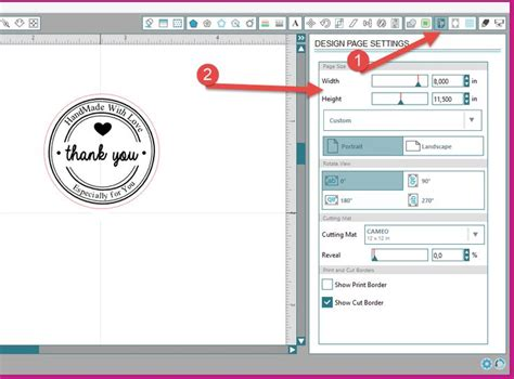best software to make tutorial videos 17 best images about silhouette sticker how to on