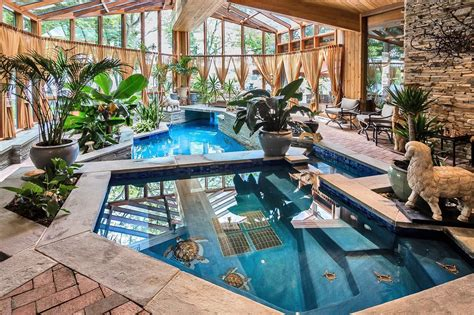 indoor swimming pool idea decoration home furniture design indoor swimming pool idea decoration home furniture