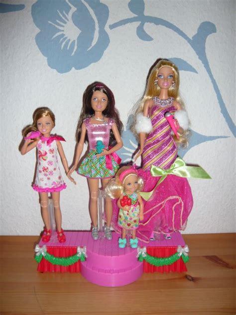 film barbie noel merveilleux barbie un no 235 l merveilleux 2011 blog de my barbie doll