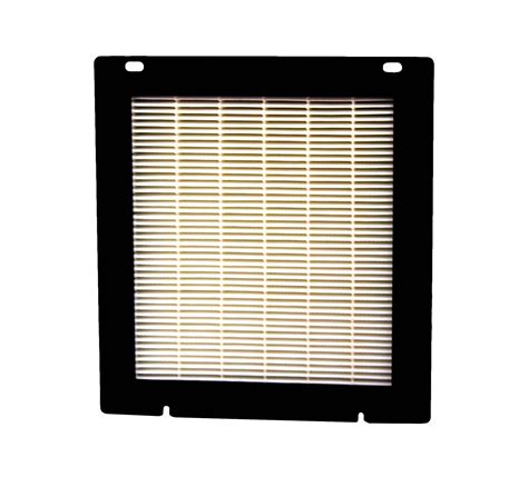 Ac Ozon replacement filter atlas 303 302 ac ozone for atlas 3