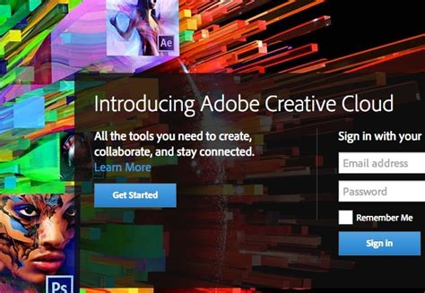 adobe premiere pro without creative cloud 7 reasons i m switching from audacity to audition for