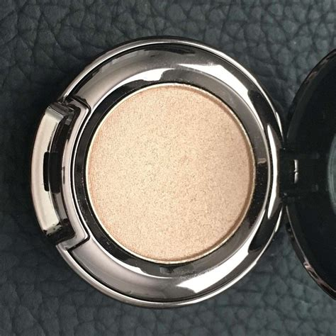 Decay Eye Shadow decay eyeshadow single in blunt muabs buy and sell makeup