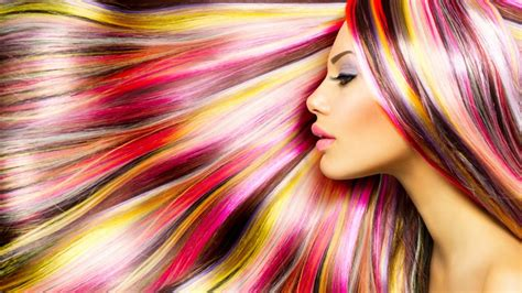 red color mood perfect hair dye is like wearing a mood how to choose the perfect hair color for your skin tone