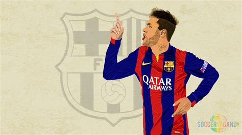 wallpaper neymar cartoon neymar hd wallpapers 2016 wallpaper cave