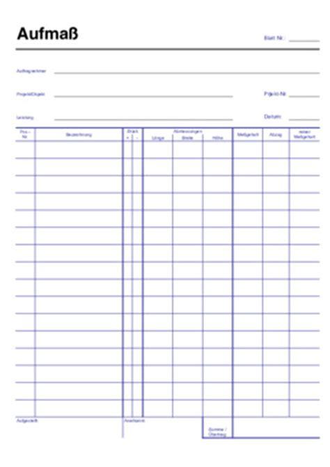 Musterbriefe Zum Ausdrucken Gesch 228 Ftliche Vorlagen Musterbriefe Formulare Excel Tabellen Mustervertr 228 Ge Downloaden