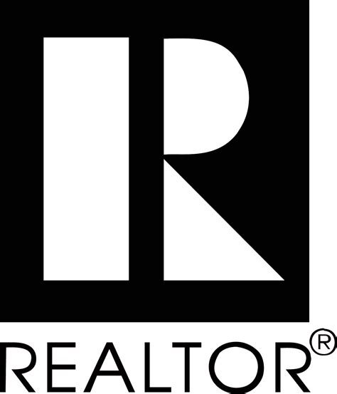 i want to be a realtor downloadable real estate industry logos wisconsin