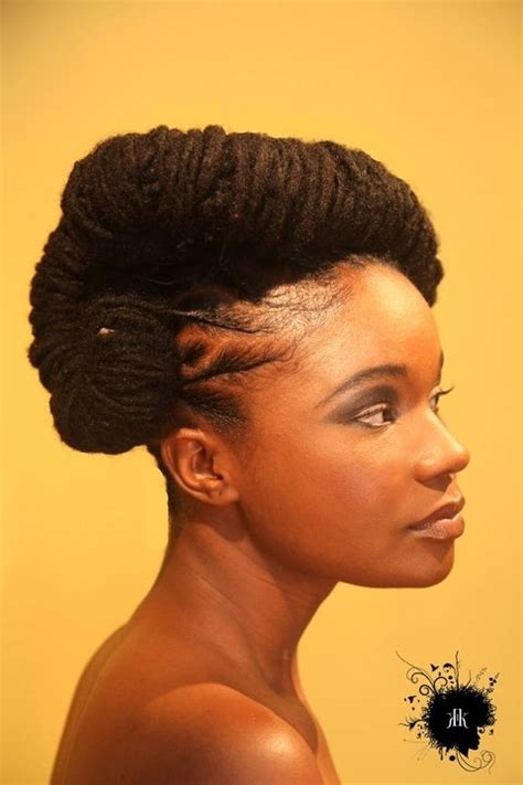 elegant dreadlock hairstyles for women locs updo loc envy pinterest locs updo and dreads