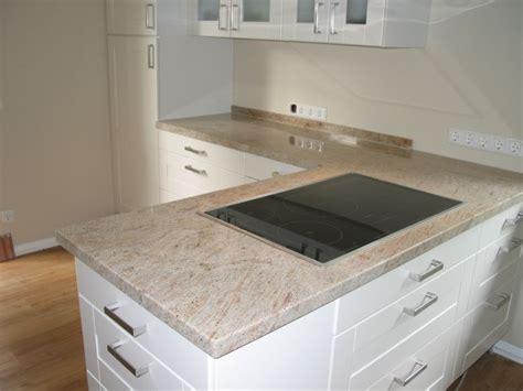 granit fensterbank auf maß arbeitsplatte k 252 che marmor