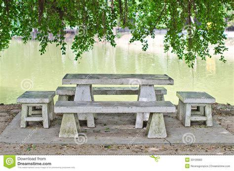 park bench photos park bench stock photos image 33139983