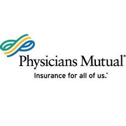 best dental insurance nc physicians mutual review pros cons and verdict