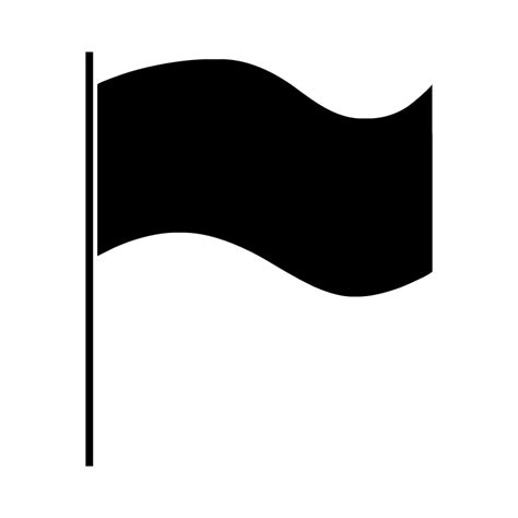 black flag free black flag icon free icons easy to download and use