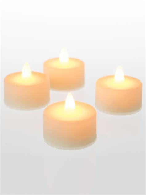 flameless tea lights canada gifts for gardeners unique garden gifts new