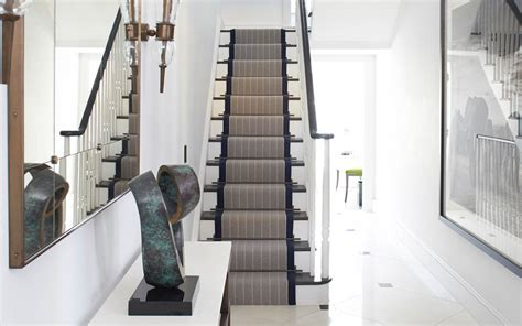 Modern Home Designs start point flooring stair runners explore our