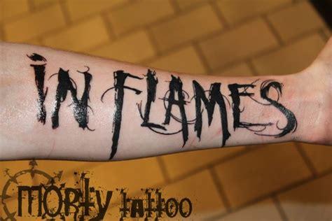 tattoo arm font stay true tattoos tattoo collections