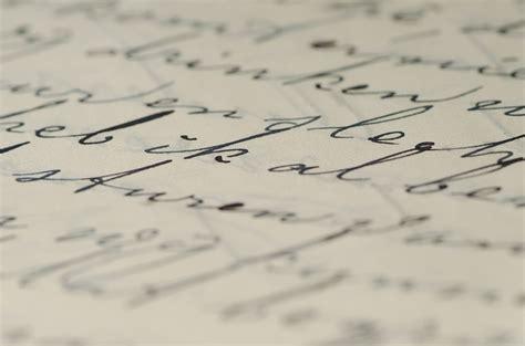 lettere avvocato la lettera di spataro per ricordare il giovane figlio