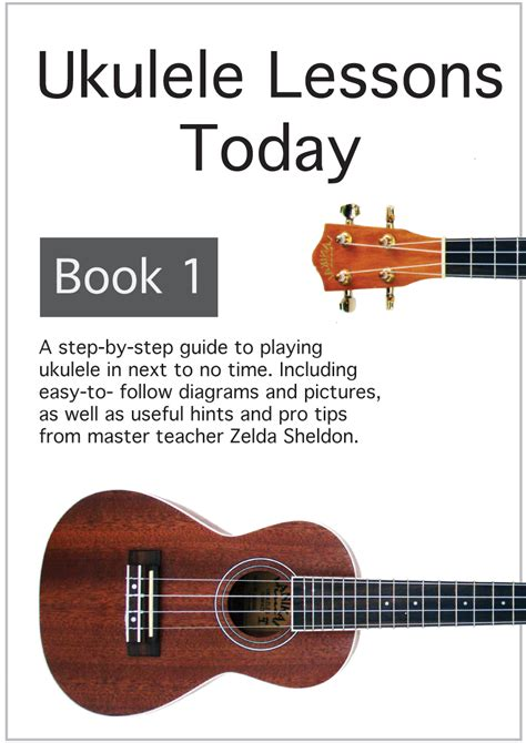 Tutorial Ukulele | tutorial ukulele how to play ukulele image collections how