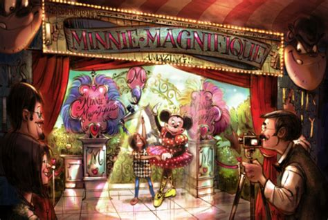 new storybook circus concept offers more details for pss380923