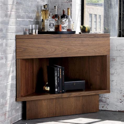 Corner Bar Cabinet Ideas 25 Best Ideas About Corner Bar On Pinterest Corner Bar Cabinet Small Bar Areas And Small