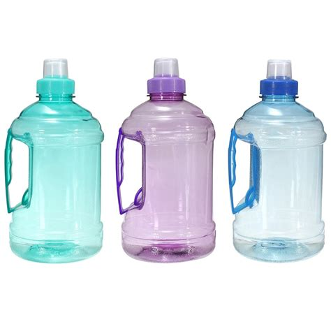 water cheap get cheap large water bottle aliexpress