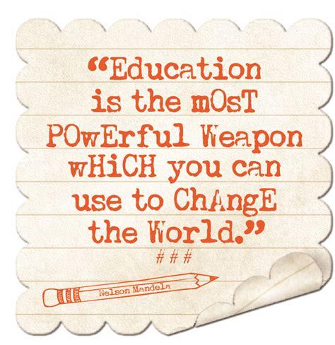 Education Quotes 25 Mind Blowing Graduation Quotes For Graduates Quotes
