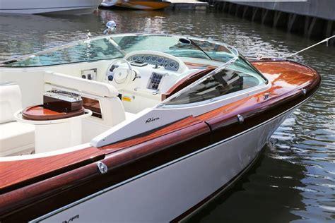 boat service edmonton edmonton boat sportsmen s show atlantic yacht and ship