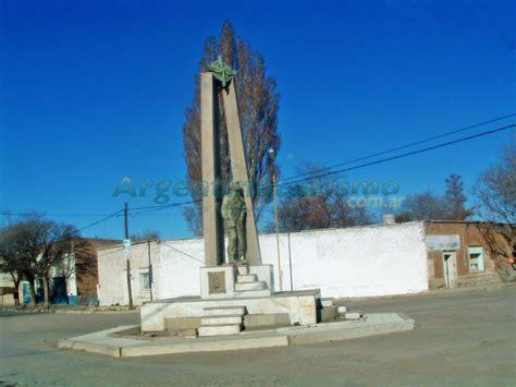 imagenes satelitales de zapala zapala neuquen zapala neuquen argentina fotos