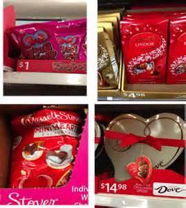 valentines gifts walmart s gifts last minute ideas from your local