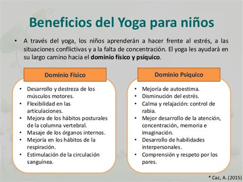 imagenes de yoga beneficios yoga para ni 241 os