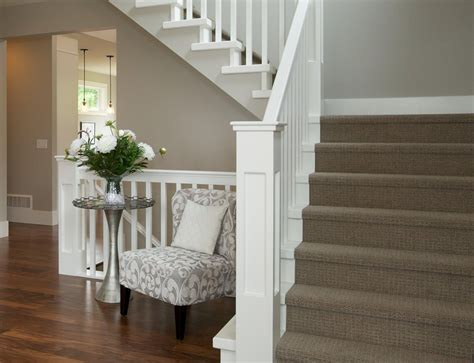 foyer of a house styling tips for your foyer