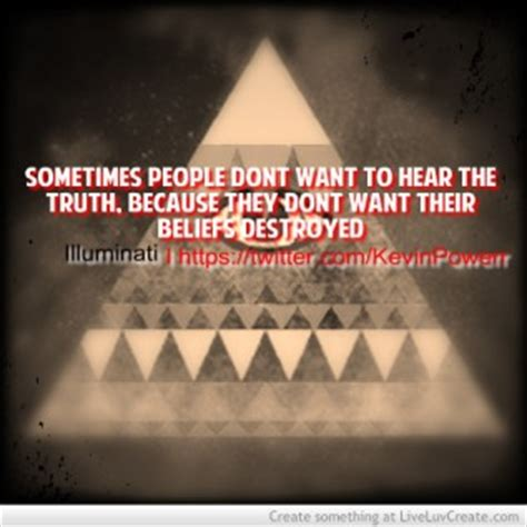 about illuminati illuminati quotes about image quotes at hippoquotes