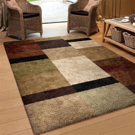 Walmart Area Rugs Jcpenney Rugs Online 8x10 Rugs Under 100 Cheap Area Rugs 8x10 100