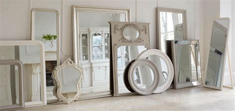 oversized wall large oversized wall mirrors best decor things