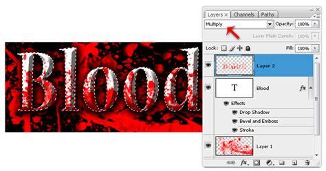 cara membuat struktur organisasi karang taruna cara membuat teks efek darah blog daruttaklim